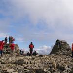 Ben Nevis Walks - Lochaber - Scotland