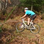 Bike Rides - Oban - Argyll
