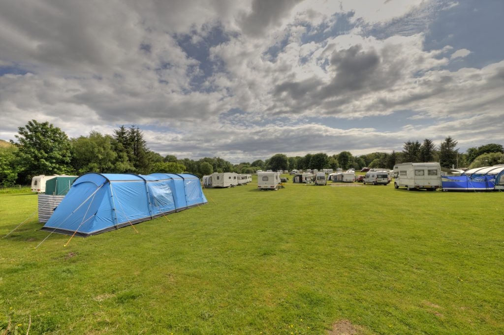 Hardstanding-Level-Touring-Pitches-Benderloch-by-Oban-Scotland-1024x681