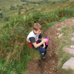Mountain Walks - Scotland