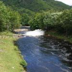 River Walks - Highfield Holidays - Scotland