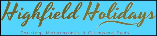 Highfield Holidays